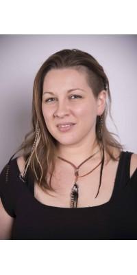 bijoux-plumes-cheveux-modele