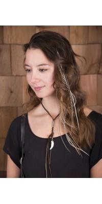 bijoux-plumes-cheveux-dent-loup-modele
